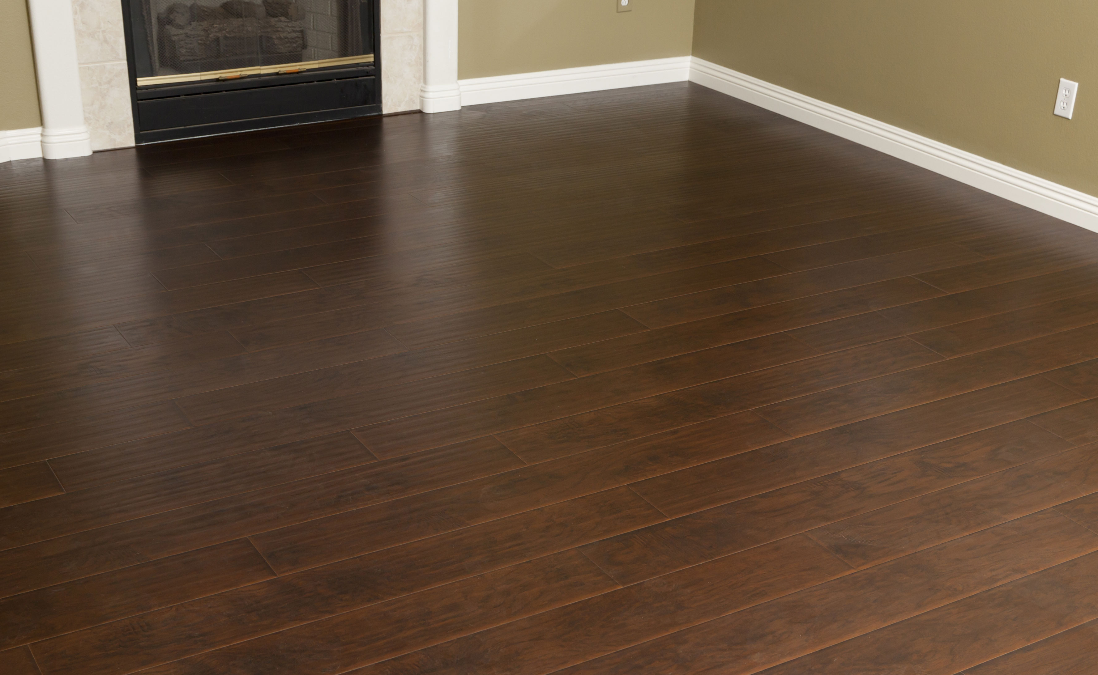 Top 28 wood flooring bend oregon exquisite hardwood for Oregon floor